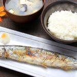 付け合わせ うな丼 今日は土用の丑の日! というわけで、鰻を食べようと思います。